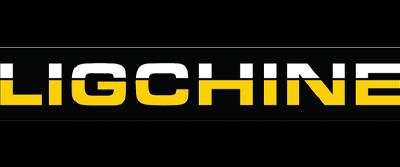Ligchine-logo-client