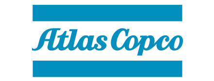 All-states-logo-Atlas-copco