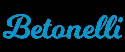 All-states-logo-betonelli