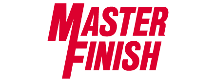 All-states-logo-masterfinish