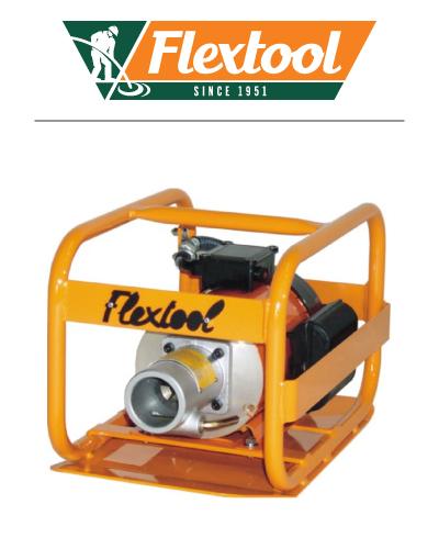 Flextool Electric Drive Unit DE15S