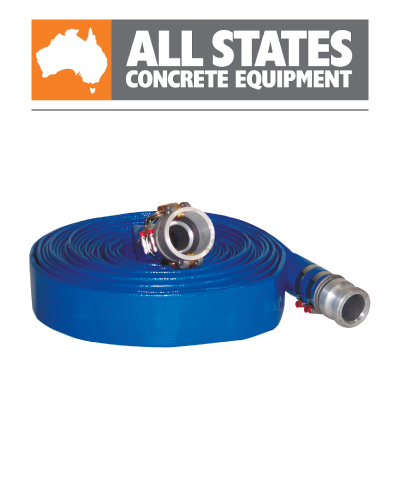 All-states-Flat-hose