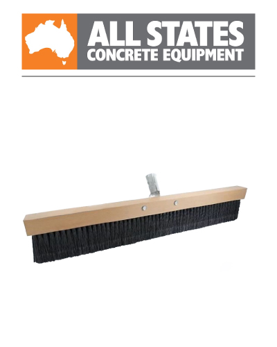 All-states-concrete-broom