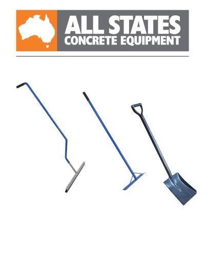All-states-shovels-rakes